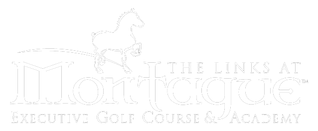The Links at Montague Golf Course & Academy